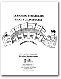 critical literacy instructional strategies